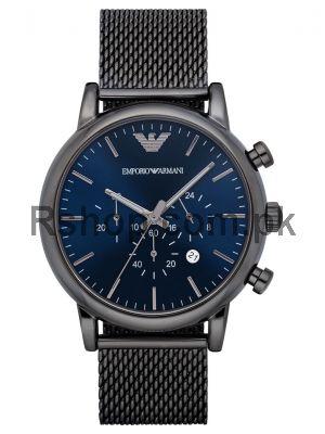 Emporio Armani Mens Watch AR1979  (Same as Original)