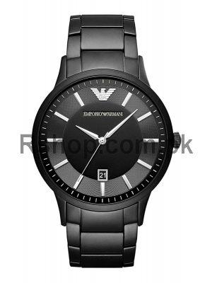 Emporio Armani Renato Watch AR11184  (Same as Original)