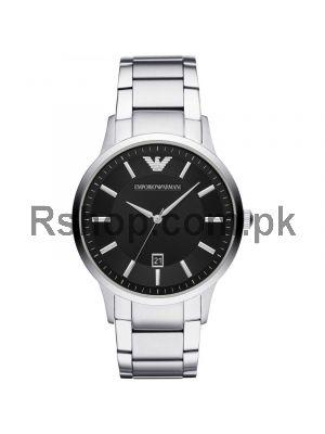 Emporio Armani Watch AR11181  (Same as Original)