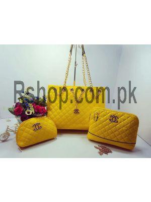 Chanel Designer Handbag Price in Pakistan