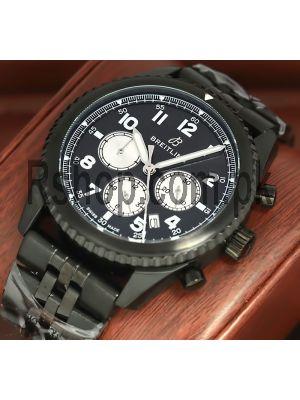 Breitling Navitimer 8 B01 Chronograph Watch Price in Pakistan