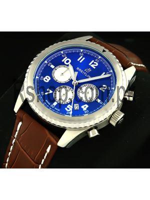 Breitling Navitimer 8 Watch Price in Pakistan