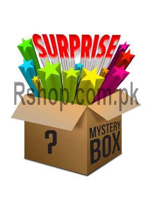 Mystery Box 18000 Price in Pakistan