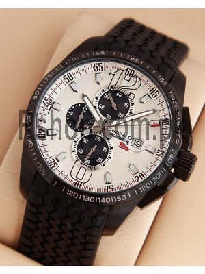 Chopard Mille Miglia Mens Chronograph Watch Price in Pakistan