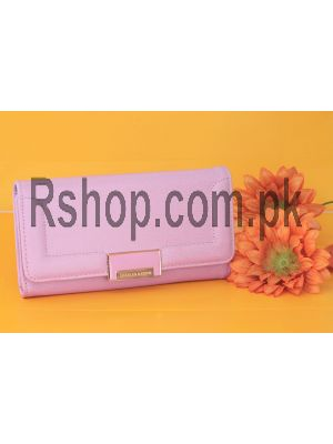 Charles & Keith Wallet Price in Pakistan