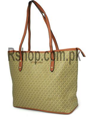 Michael Kors Designer Handbags ( High Quality ) Price in Pakistan