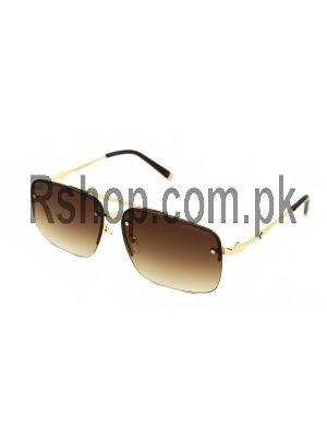 Montblanc Sunglasses Price in Pakistan