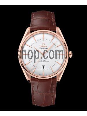 Omega Seamaster City Editions Edizione Venezia Watch (2021) Price in Pakistan