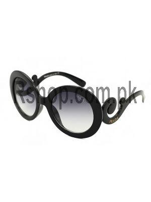 Parada Sunglasses Price in Pakistan