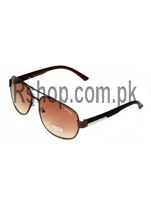 Prada Sunglasses  Price in Pakistan