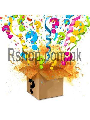 Mystery Box 8000 Price in Pakistan