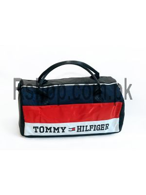 Tommy Hilfiger Sports Bag Price in Pakistan