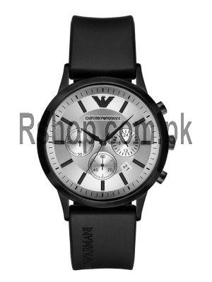 Emporio Armani Watch AR11048  (Same as Original) Price in Pakistan