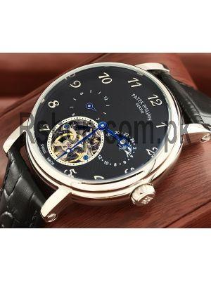 Patek Philippe Tourbillon Watch Price in Pakistan